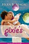 Pixie's tale