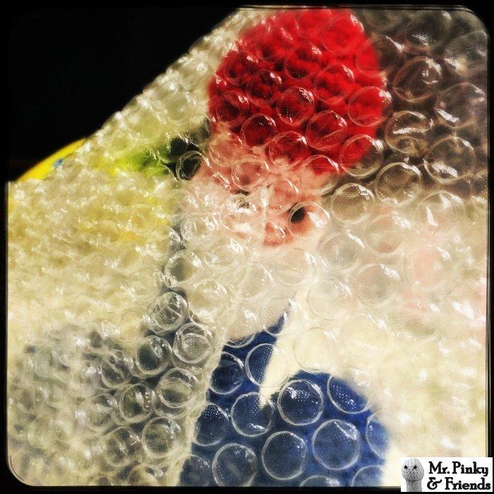 nickbubbles